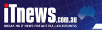 YouDeparted featured in IT News Australia
